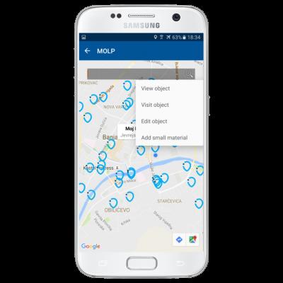 Galaxy7 MOLP MAP 1280